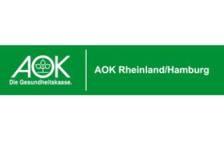 DITG-AOK-Rheinland-Hamburg
