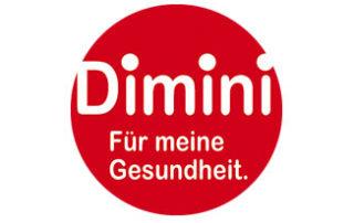 DITG-DIMINI