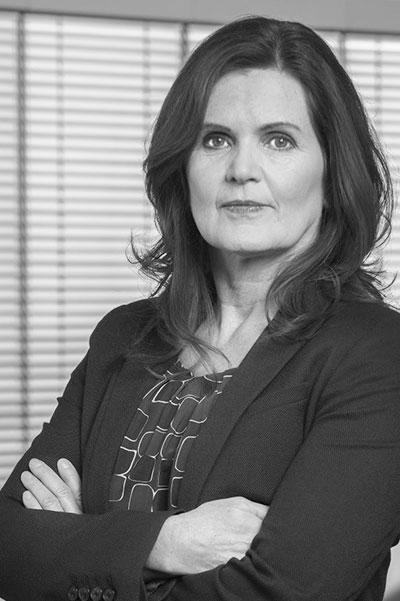 Katja Niedermeier