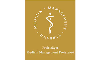 DITG_Medizin Management Preis