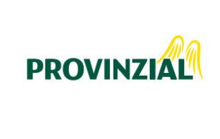 DITG-Provinzial