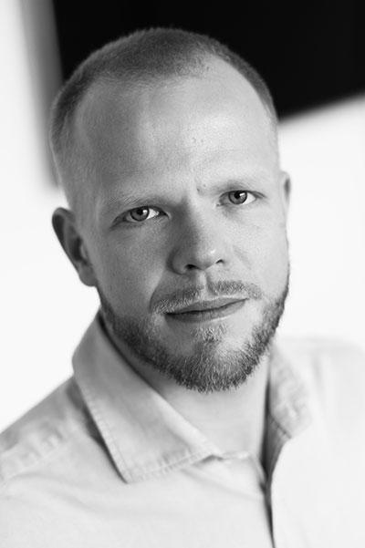 Stephan Herrmann
