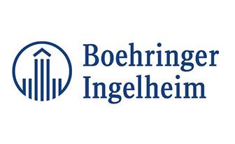 DITG_Boehringer-Ingelheim