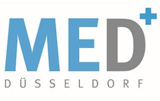 DITG-MED-Duesseldorf