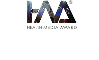 DITG_health media award
