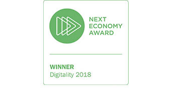 DITG_next economy award