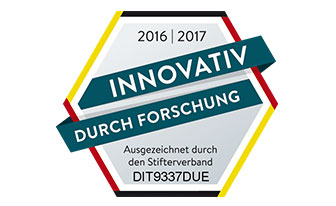DITG_innovativ durch Forschung