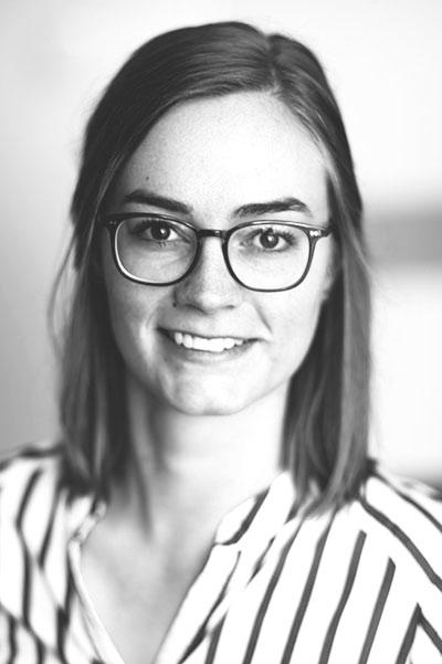 Johanna Loer