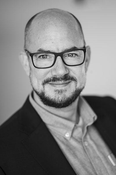 Dirk van den Bogaard