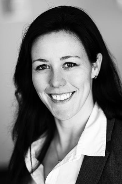 Nora Jesch