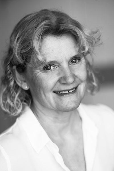 Claudia Schophaus
