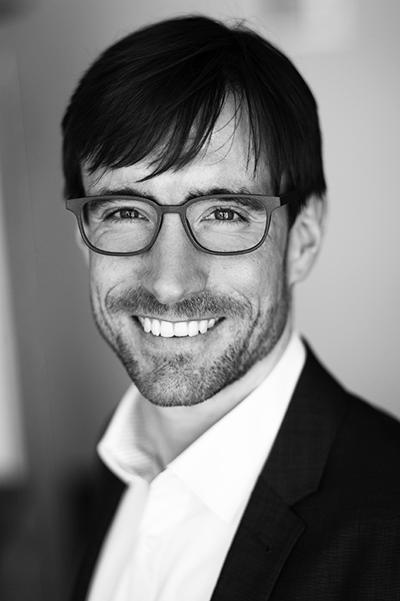 Christoph Ströhmer